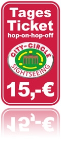 2014 city-circle-tour-tages-ticket